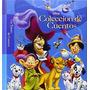 Libro Coleccion De Cuentos La Magia De Disney Zona Devoto