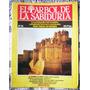 El Arbol De La Sabiduria Nº 31 Editorial Bruguera