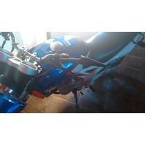 Honda Twister Honda Twister 2014