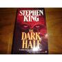 Libro: Stephen King The Dark Half En Inglés. Terror. Horror.