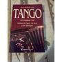 Tango Letras De Ayer, De Hoy Y De Siempre. Edic. Del Club