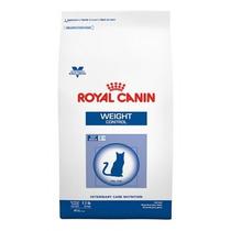 Royal Canin Gatos Castrados Weight Control 12 Kg
