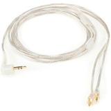 Shure Eac64cl Cable Auricular Transp Se215 Se315 Se425 Se535