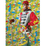 Cuadro Del Pintor Kehinde Wiley Impreso En Telacanvas 80x110