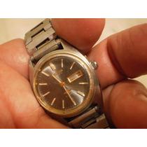 Reloj Citizen Dama Automatico