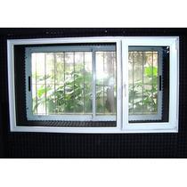 ventanas de pvc doble vidrio aberturas ventanas en pisos