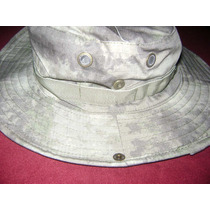 Sombrero Bonnie Atac Au
