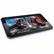 Tablet Xview Proton Amber Android 5 Quadcore 1gb Ram 2