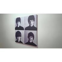 The Beatles (70x70)
