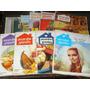 Revistas Mucho Gusto Año 1961/62/64/63/67/65/66