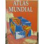 Libreriaweb Atlas Mundial Y De Argentina