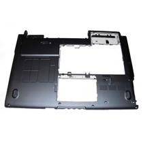 Carcasa Inferior Para Notebook Dell Xps M1530 Dpn: 0xr533