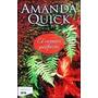 El Veneno Perfecto Amanda Quick Libro Nuevo Bolsillo