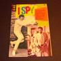 I Spy . 5 . Junio 1968, usado segunda mano  Caballito