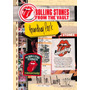 Rolling Stones From The Vault Roundhay Park Dvd