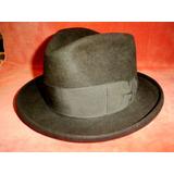 Categoría Sombreros - página 10 - Precio D Argentina b1db7d31655