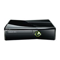 Xbox 360 Flasheada 4gb+ Lt 3.0 +juegos + Joskctin Nueva
