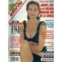 Revista Interviu España Nro 949 Julio 1994 Tapa Esther Arroy