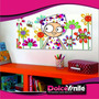 Vinilos Decorativos Infantiles - Cuadros Infantiles