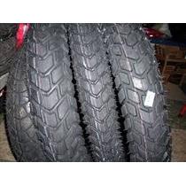 Cubierta Pirelli Mt 60 120/80/18 Honda Tornado 250 Y Otras