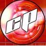 Bateria Original Lg Bl-44jh-c/nueva-tomo Art-casapompeya