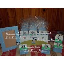 Souvenirs Nacimiento O Primer Añito,mickey Bebe,whinnie Pooh