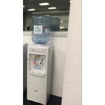 Dispenser De Agua Frío/calor P/botellon Ideal P/soderocod263