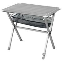 Mesas y sillas mesas de camping con los mejores precios Mesas y sillas de camping