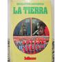 Libreriaweb La Tierra - Billiken Enciclopedia Geografica