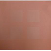 Alan Ataner Prueba De Artista 1981 Mide 44x41 Serigrafia
