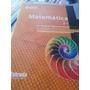 Matematicas 2es Confluencias Estrada .