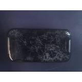Celular Moto Xt626 Ironrock No Funciona Esta Roto Leer Todo