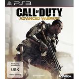 Call Of Duty Advanced Warfare * Ps3 * Cod Aw Digital Sasito