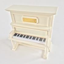 Cajita Musica Caja Musical Piano Vertical