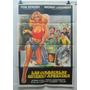 Las Colegialas Quieren Aprender Humor Italiano Cine 70s 80