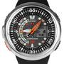Reloj Citizen Jv0000-01e Promaster Aqualand Buceo 200m