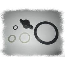 Reparación P/ Filtro De Aire Tipo Botellón