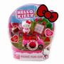 Hello Kitty, Picnic Fun Car