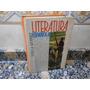 Literatura Española - Estrella Gutierrez