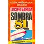 Sombra 81. Lucien Nahum