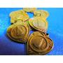 El Arcon Medallas Religiosa Corazon Con Virgen Lotex8 380 80