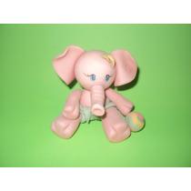 Souvenirs Infantiles En Porcelana Frìa