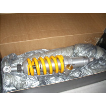 Amortiguador Ohlins Para Bmw F650 Gs