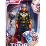 Marvel The Advengers Ironman 25 Cm C/sonido