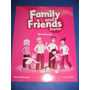 Family And Friends Starter Class Book - Oxford