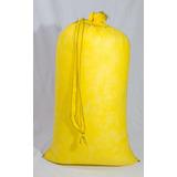 Vellon Siliconado Conjugado En Bolsas Reutilizables X1kg
