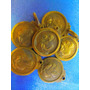 El Arcon Medallas Religiosas San Jose C/ Niño Jesus 380 99