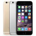 Iphone 6 64gb Apple Retina 4.7 Chipa8 M8 Librerados!