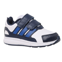 Zapatillas Adidas Lk Sport Cf I Sportline