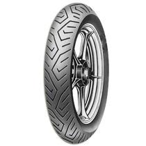 Cubierta Pirelli 100 80 17 Mt 75 Twister Ybr 250 Fz Front
